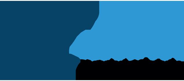 Hunt in