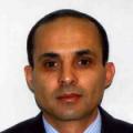 Génie civil industriel et Management de projets