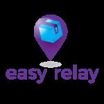 Easy Relay