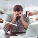 Recherche d'emploi : Dans la peau d'un recruteur