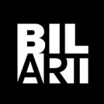 Bilart Advertising