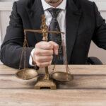 Contrat de travail : Les droits du salarié